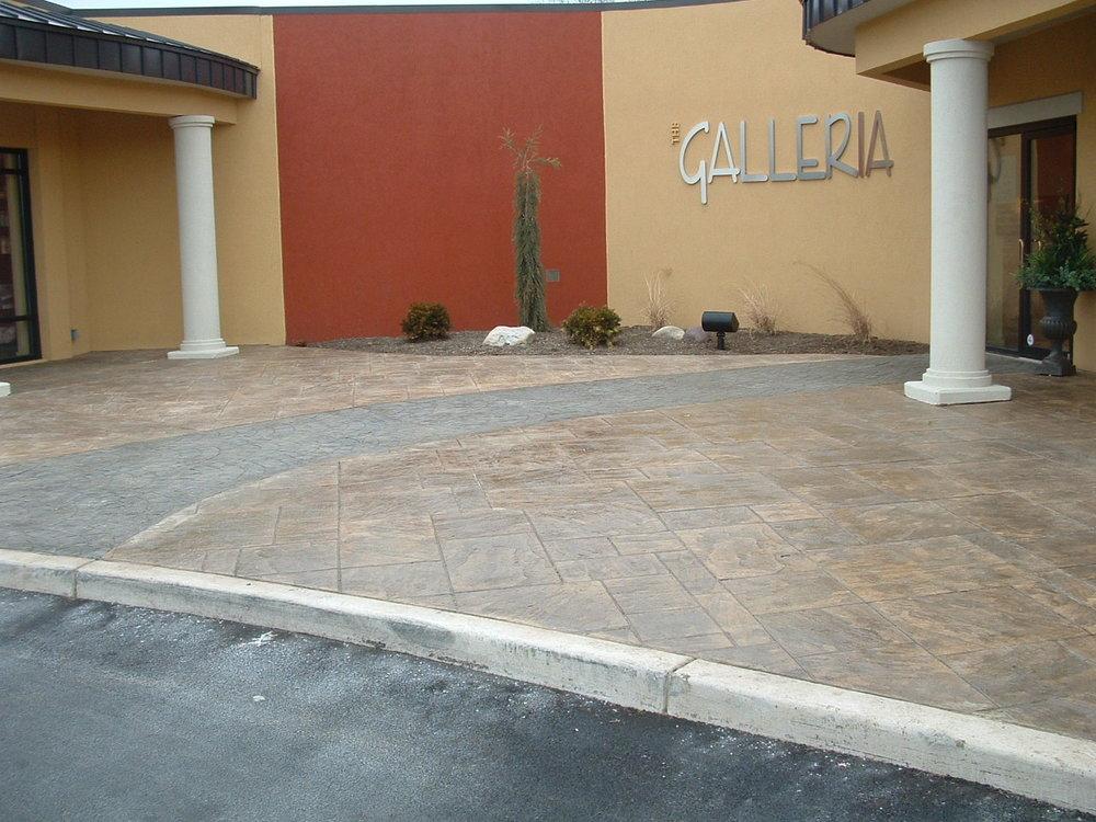Galleria 8.JPG