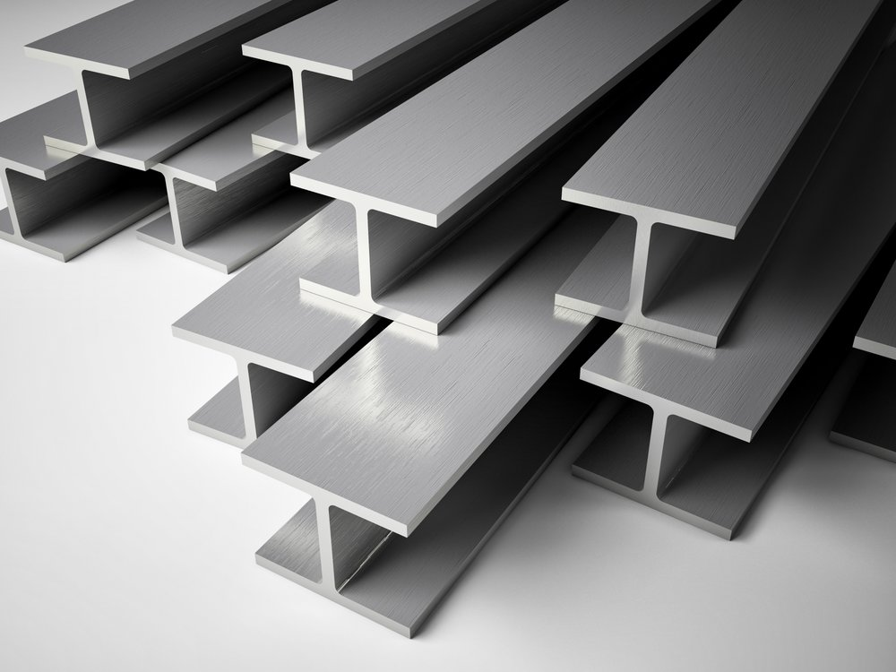 Steel-Beams-e1424098081368.jpg