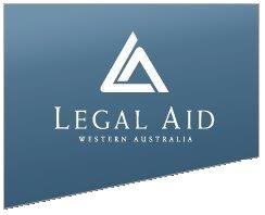 Legal Aid Western Australia - Legal Aid WA is the public face of the Legal Aid Commission of Western Australia.