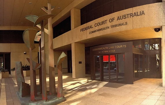 Federal Court -Western Australia Registry - The objectives of the Federal Court of Australia are to:Decide disputes according to law - promptly, courteously and effectively and, in so doing, to interpret the statutory law and develop the general law of the Commonwealth, so as to fulfil the role of a court exercising the judicial power of the Commonwealth under the Constitution.Provide an effective registry service to the community.Manage the resources allotted by Parliament efficiently.