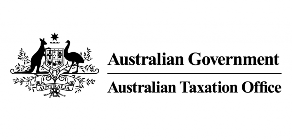 Australian Taxation Office - ATO - The Australian Taxation Office (ATO) is the Australian Government's principal revenue collection agency and administers Australia's tax system and significant aspects of Australia's superannuation system. It administers legislation governing tax, superannuation and the Australian Business Register and supports the delivery of government benefits to the community.