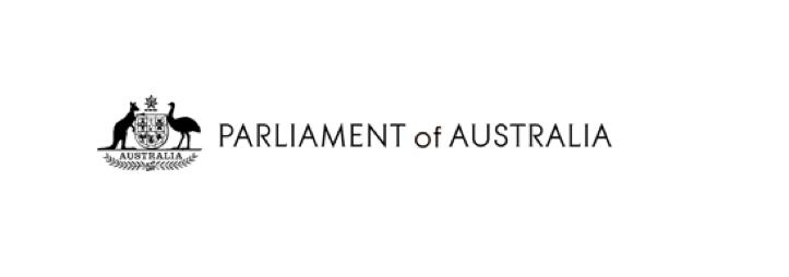 Commonwealth Bills and Legislation - Parliament of Australia Parliamentary Business