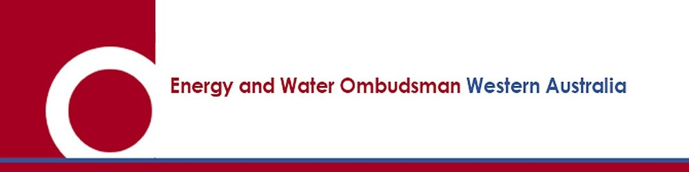 Energy and Water Ombudsman - The Energy and Water Ombudsman receives and resolves complaints about electricity, gas and water services providers. Our services are free.