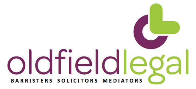Oldfield Legal