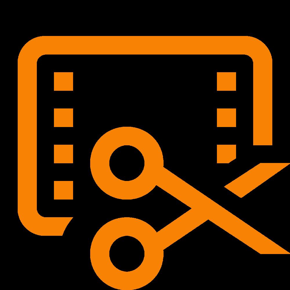 kisspng-video-editing-symbol-computer-icons-clip-art-trim-vector-5adbd74106bd85.3539290915243569290276.png