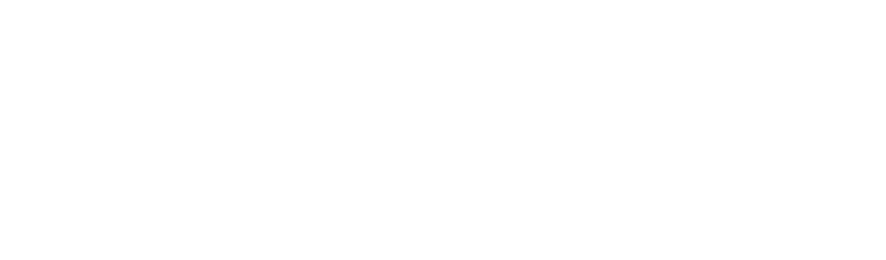 itunes-logo-2.png