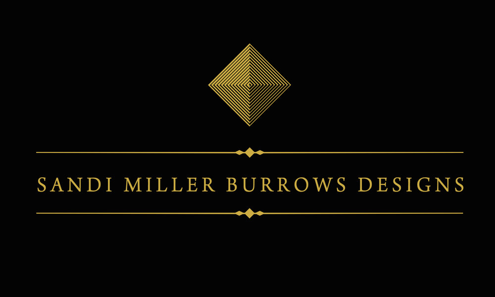 SandiMillerBurrows real logo gold 4 .jpg