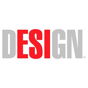 ESI Design -