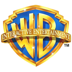 Warner Bros. -
