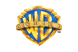 Warner Bros. - Warner Bros. Home Entertainment is a leading worldwide publisherof video games.