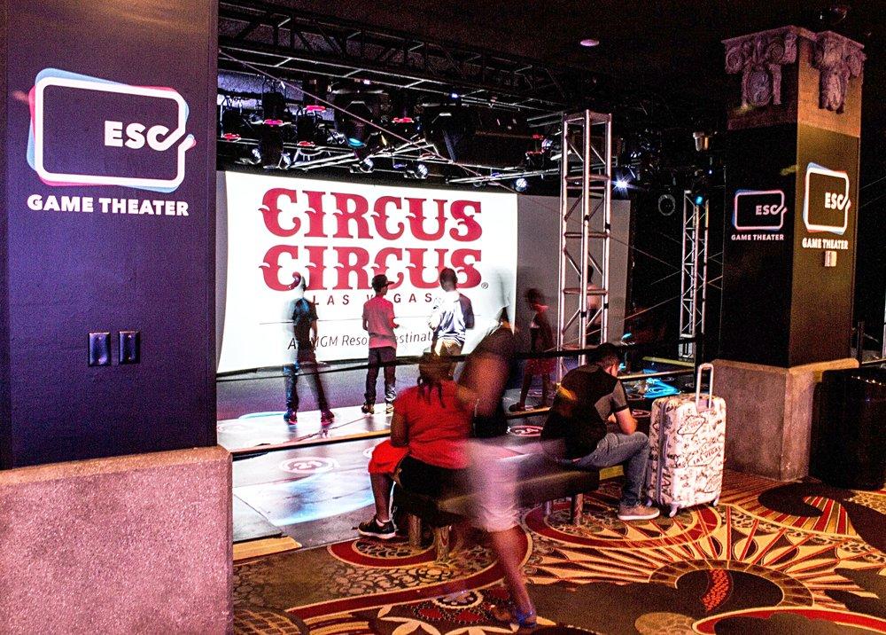 ESC_Circus_Circus_2.jpg