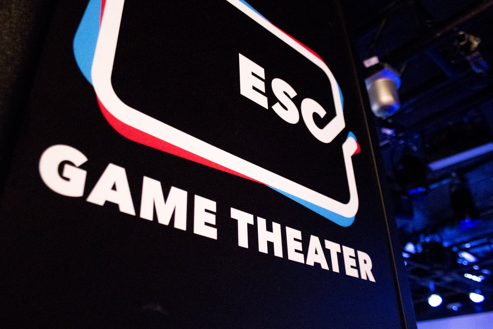 CC ESC Game Theater logo.JPG