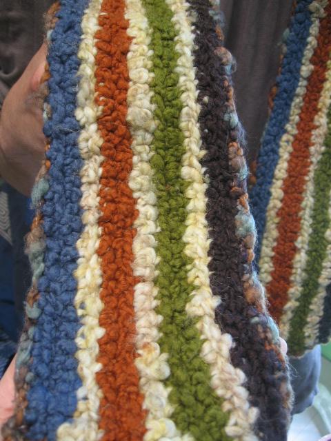 matts_scarf.JPG