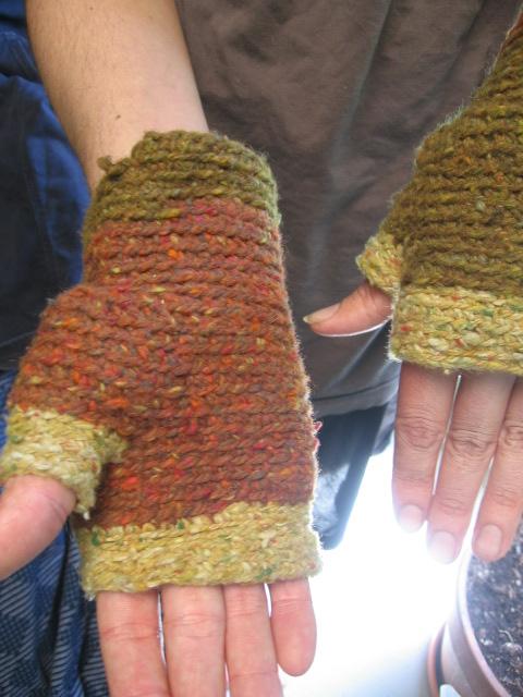 closeup_hand_warmers.JPG