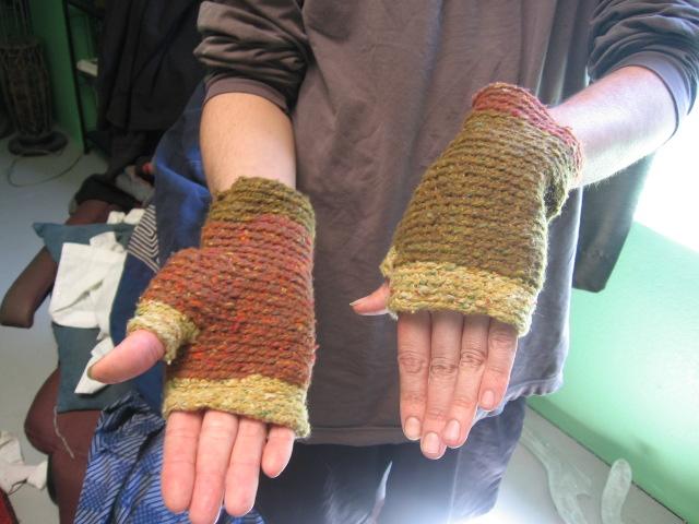 hand_warmers.JPG