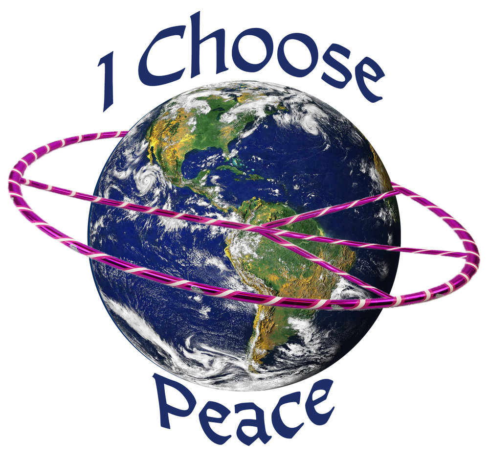 Choose peace logo Hoop Earth White Background.jpg