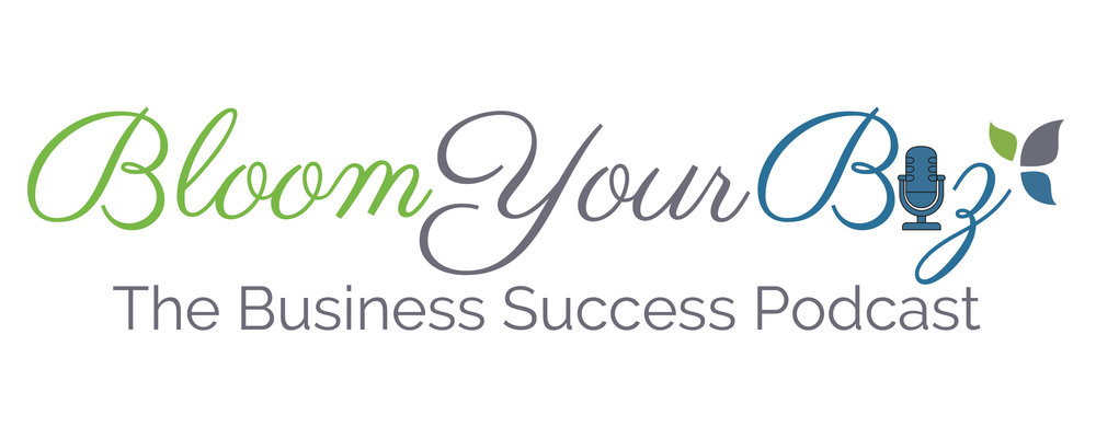 Bloom Your Biz Logo-site.jpg
