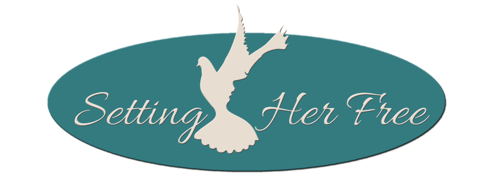 Setting Her Free Dove Logo 1.png