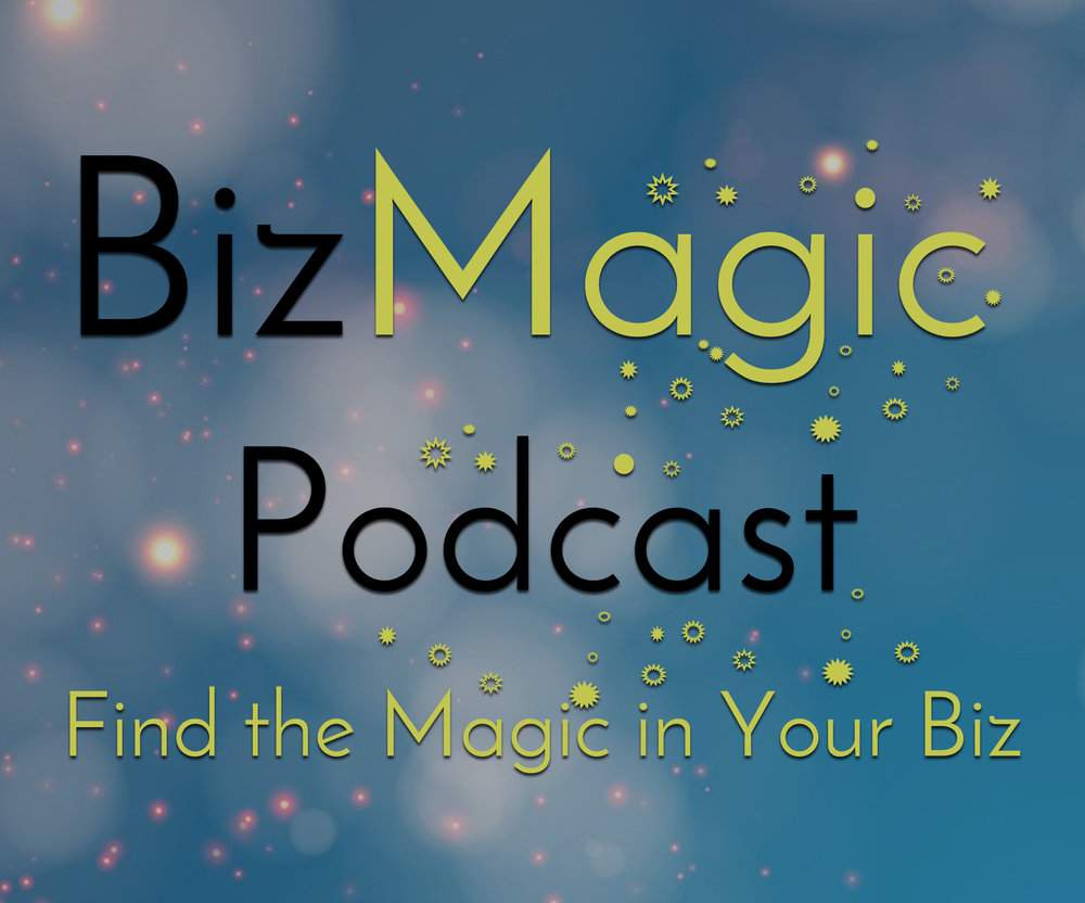 BizMagic Podcast Logo.jpg