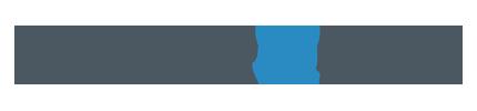 smarterqueue_logo_header_430x100.png