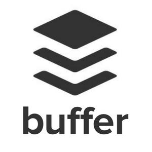 buffer-logo-sq.jpg