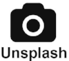 unsplash-high-resolution-royalty-free-photos.jpg