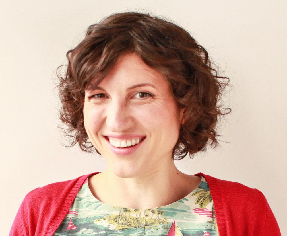 1 Marsha Shandur from YesYesMarsha.com.jpg