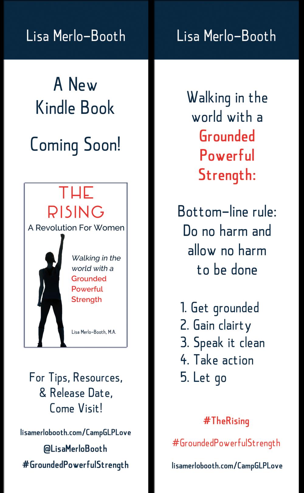 Bookmark Image.png