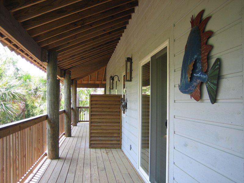 Old-house-Cay-005.jpg