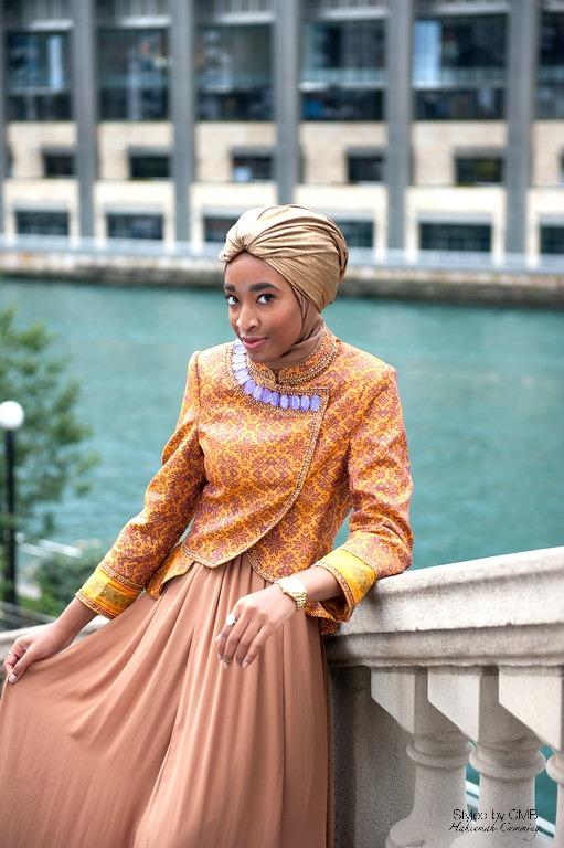Fatima in DP4.jpg