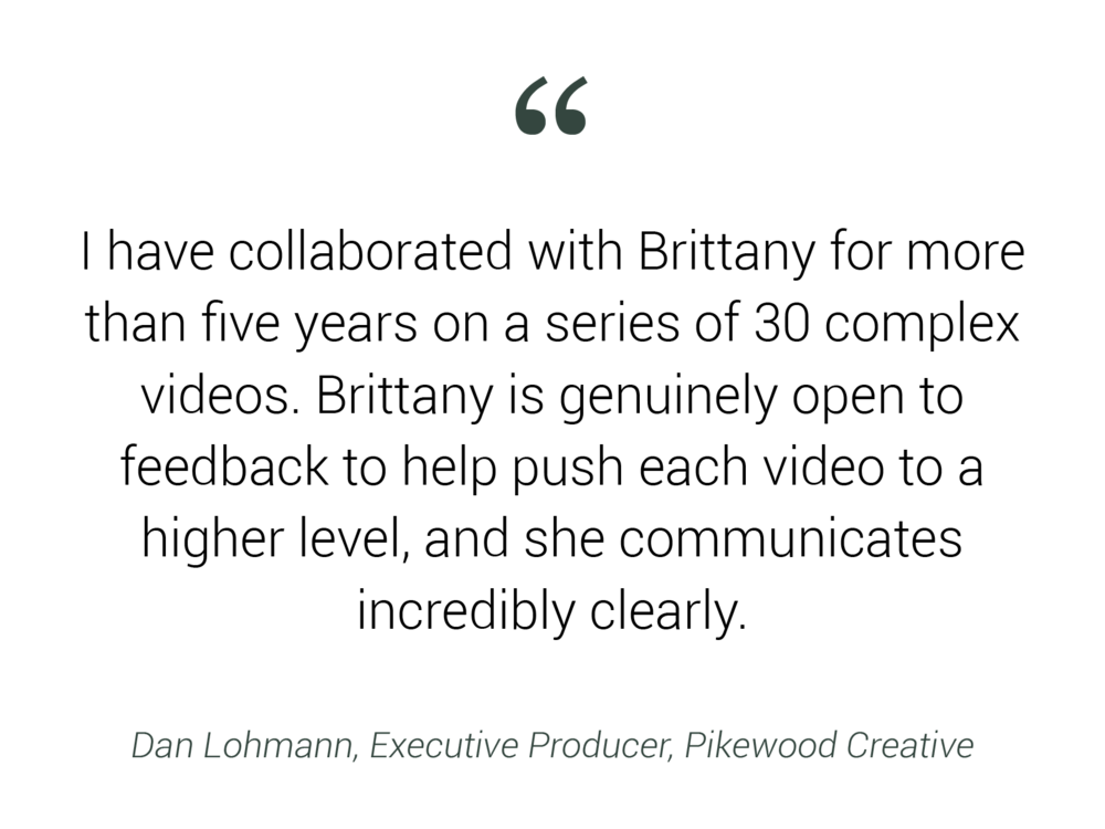 Quote_Lohmann.png