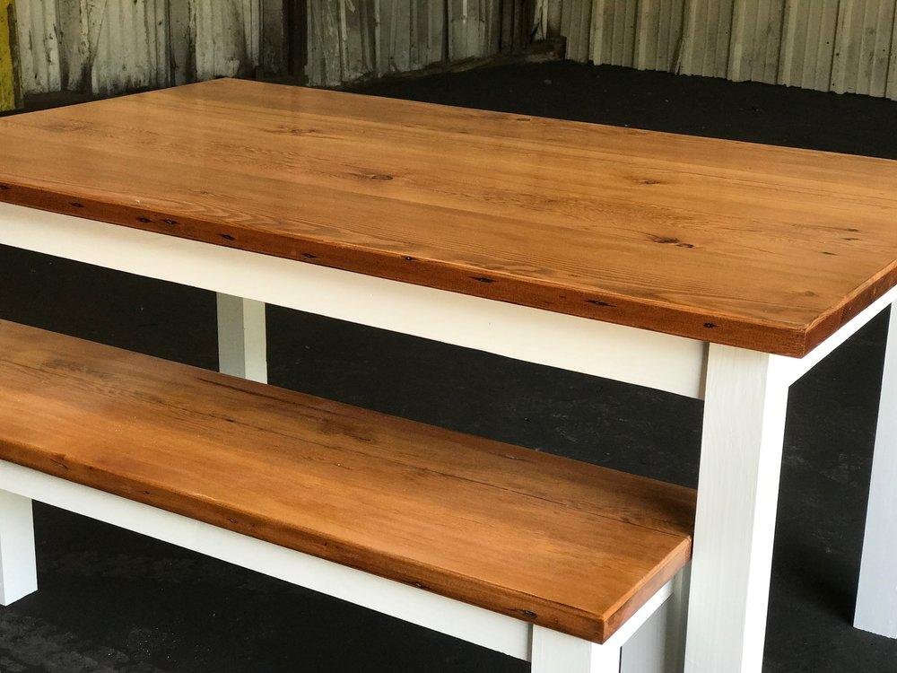 reclaimed-wood-table-veselworks
