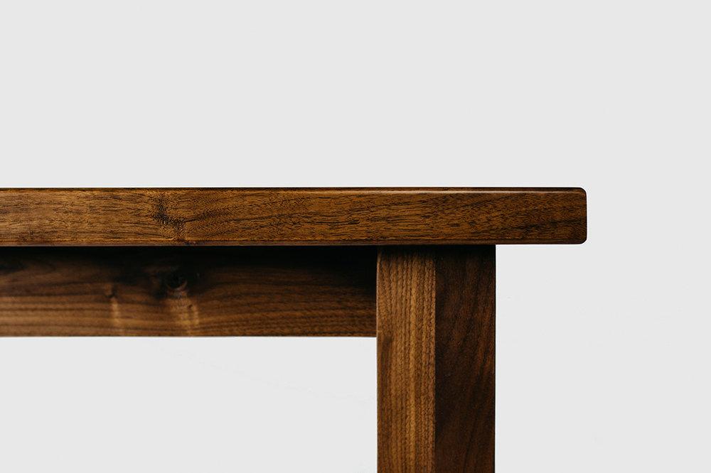 veselworks-walnut-farmhous-table