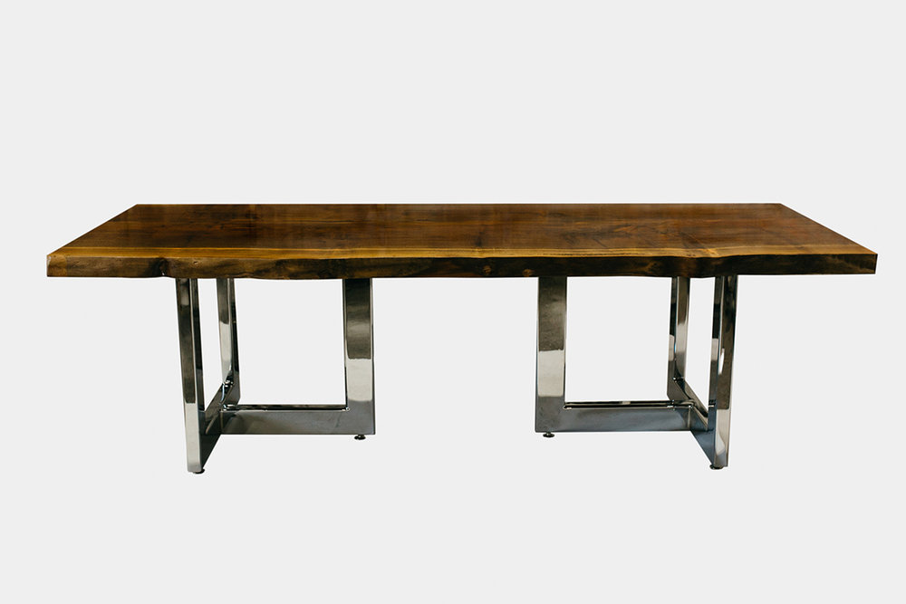 slab table001.jpg