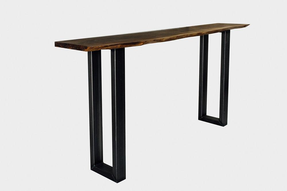 live+edge+buffet+table.jpg