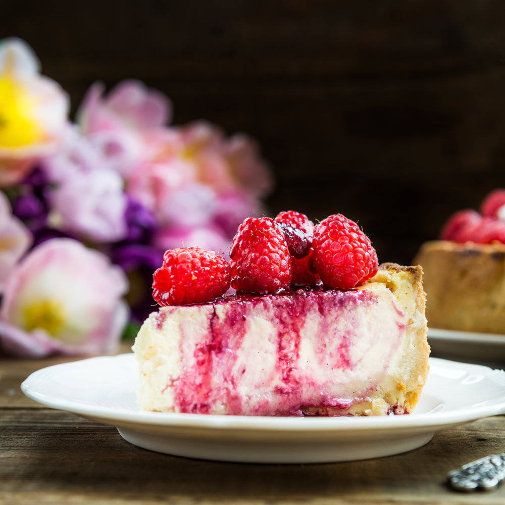 Elsterware Cheesecake Recipe Food Photography_2.JPG