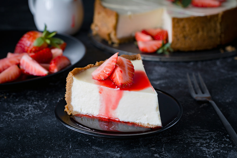 Elsterware Cheesecake Recipe Food Photography_6.JPG