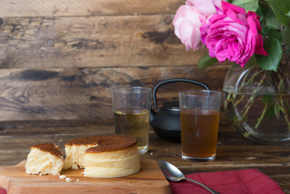 Elsterware Cheesecake Recipe Food Photography.JPG