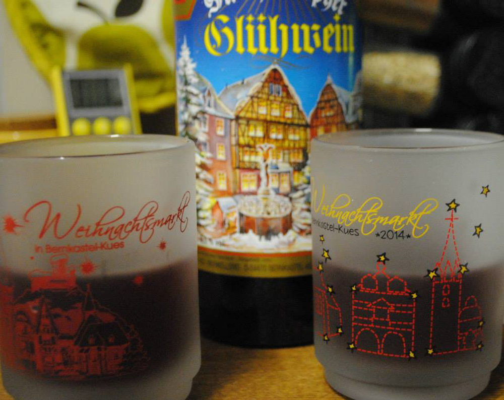 German-Christmas-Market-Gluehwein-Gluhwein-Mulled-Wine-Elsterware-Recipe_2.JPG