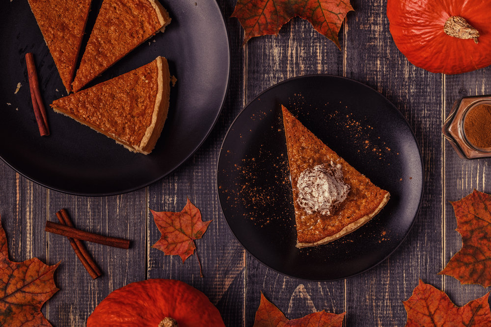 Elsterware-Vanilla-Bourbon-Sweet-Potato-Pie-Recipe.JPG