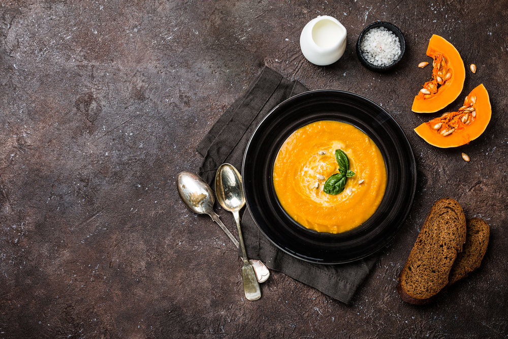 Elsterware-Blog-Recipe-Butternut-Squash-Soup.JPG