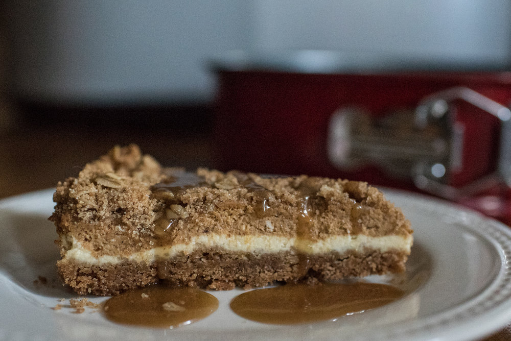 Elsterware-Crunchy-Pumpkin-Cheesecake-Recipe_3.JPG