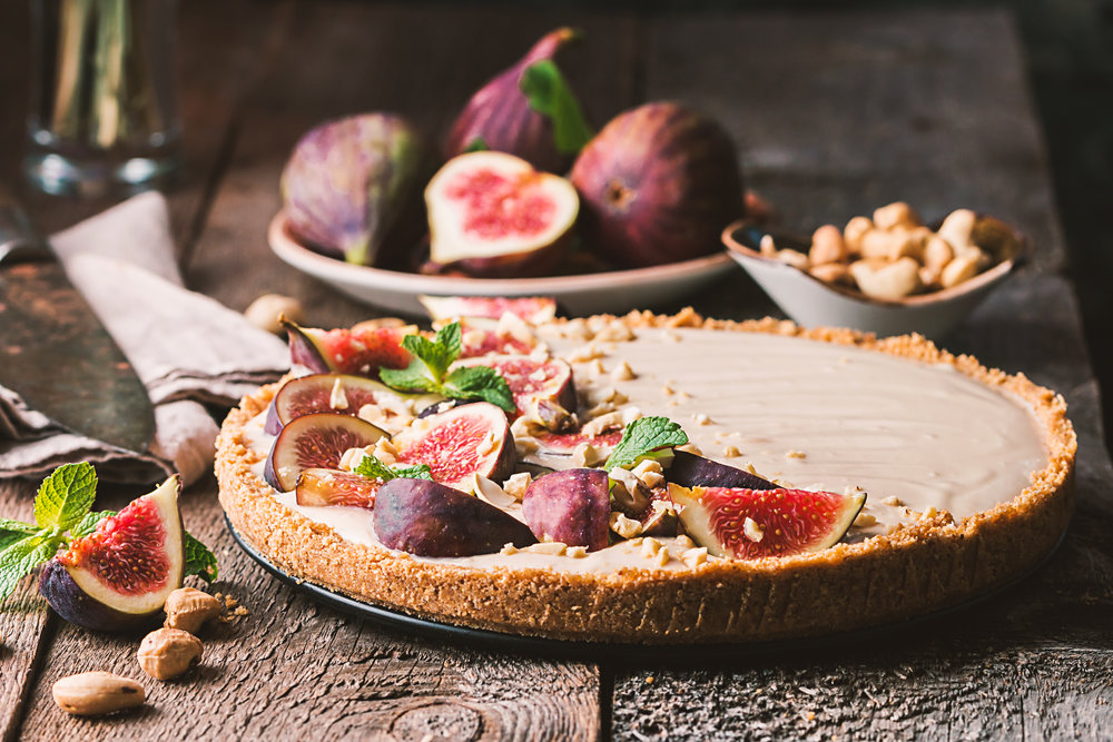 Elsterware-Vegan-Raw-Fig-Lemon-Tart-Recipe_1.JPG