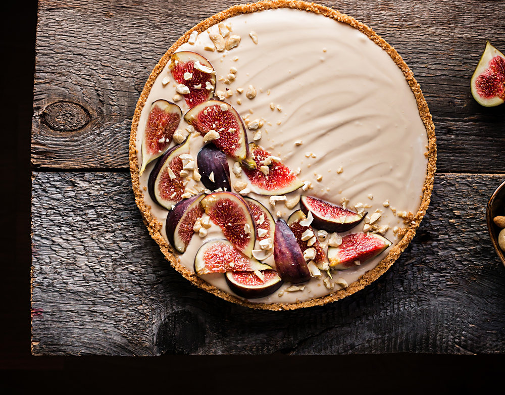 Elsterware-Vegan-Raw-Fig-Lemon-Tart-Recipe.JPG