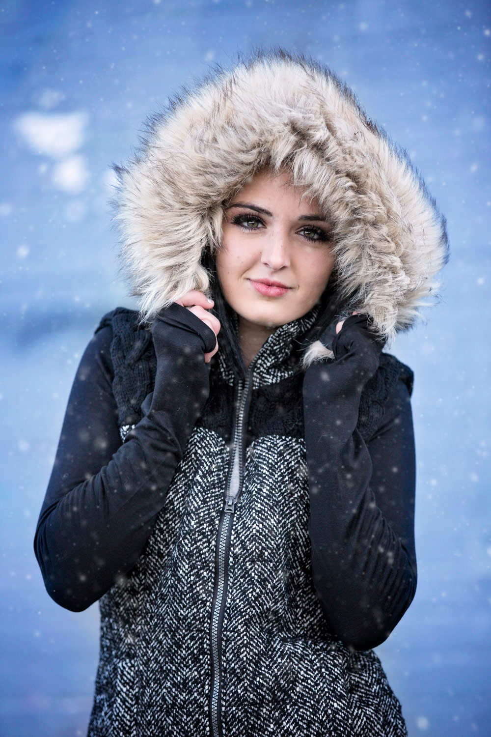 Oklaohma-Senior-Photographer-Amanda-Lynn-Snow-Photo-Oklahoma-City.jpg