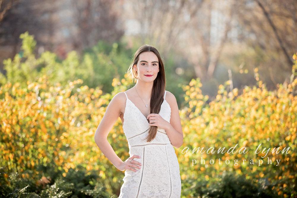 Oklahoma-Senior-Photographer-Amanda-Lynn-Alexandra3.jpg