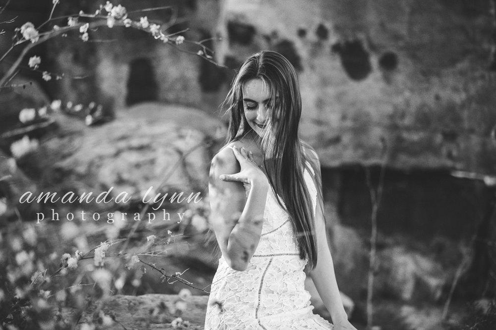 Oklahoma-Senior-Photographer-Amanda-Lynn-Alexandra4.jpg