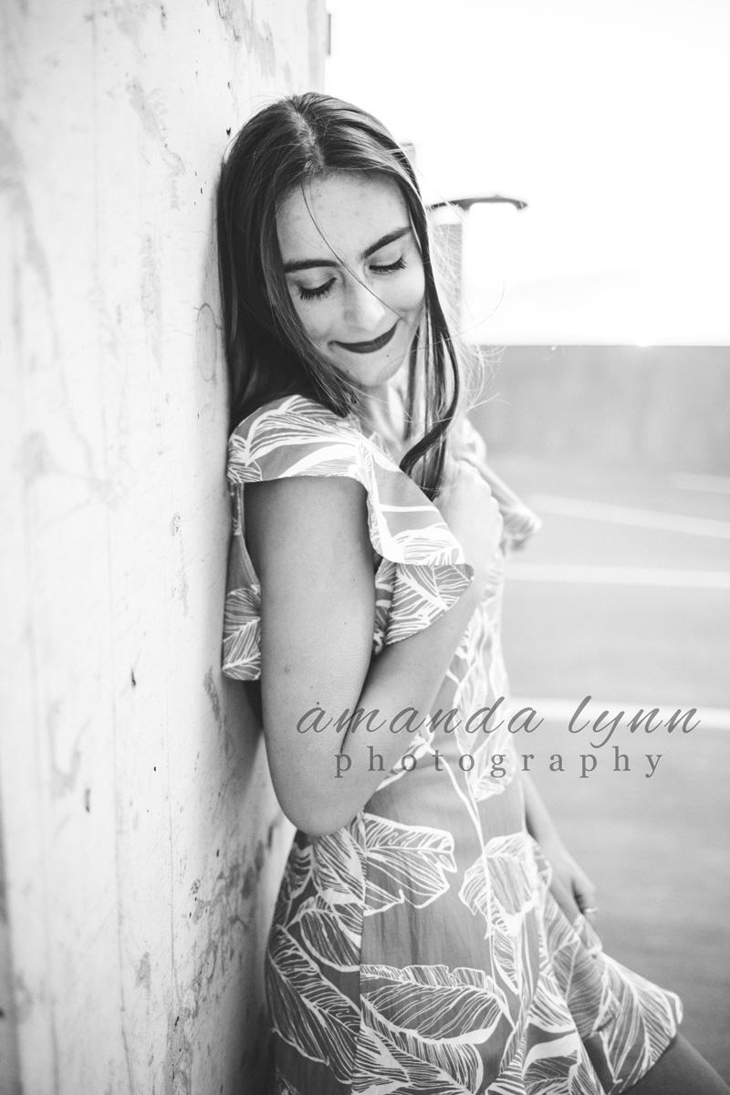 Oklahoma-Senior-Photographer-Amanda-Lynn-Alexandra5.jpg