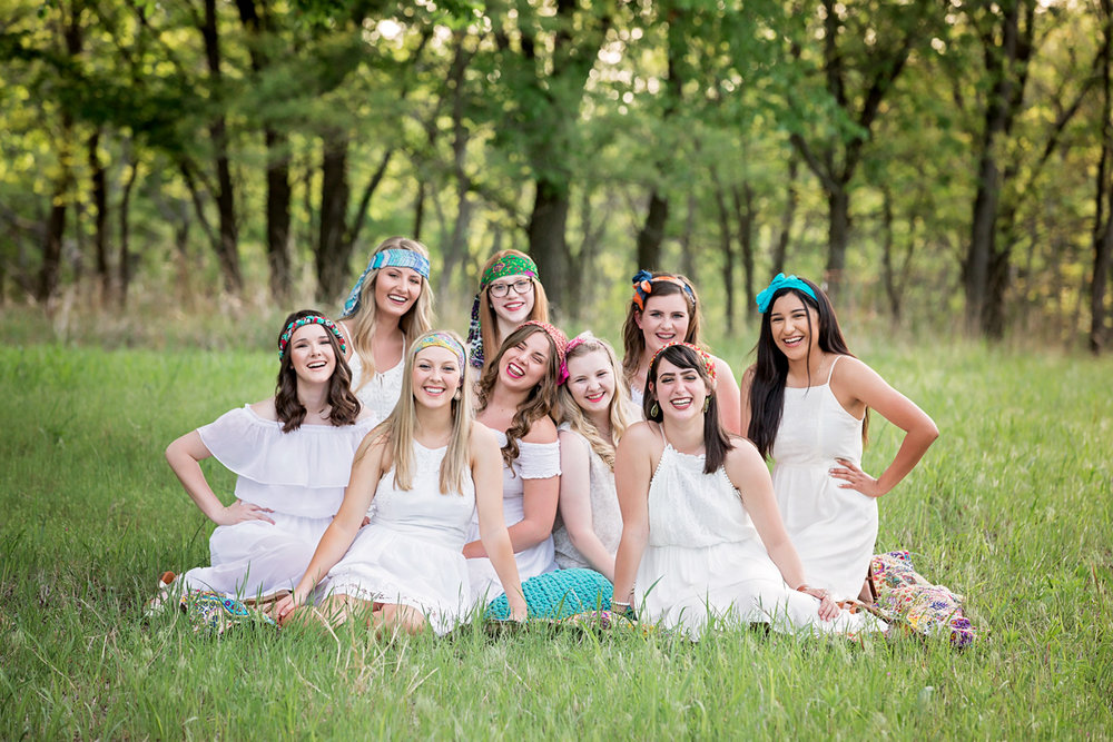 Oklahoma-City-Senior-Photographer-Amanda-Lynn-FlowerCrowns11.jpg