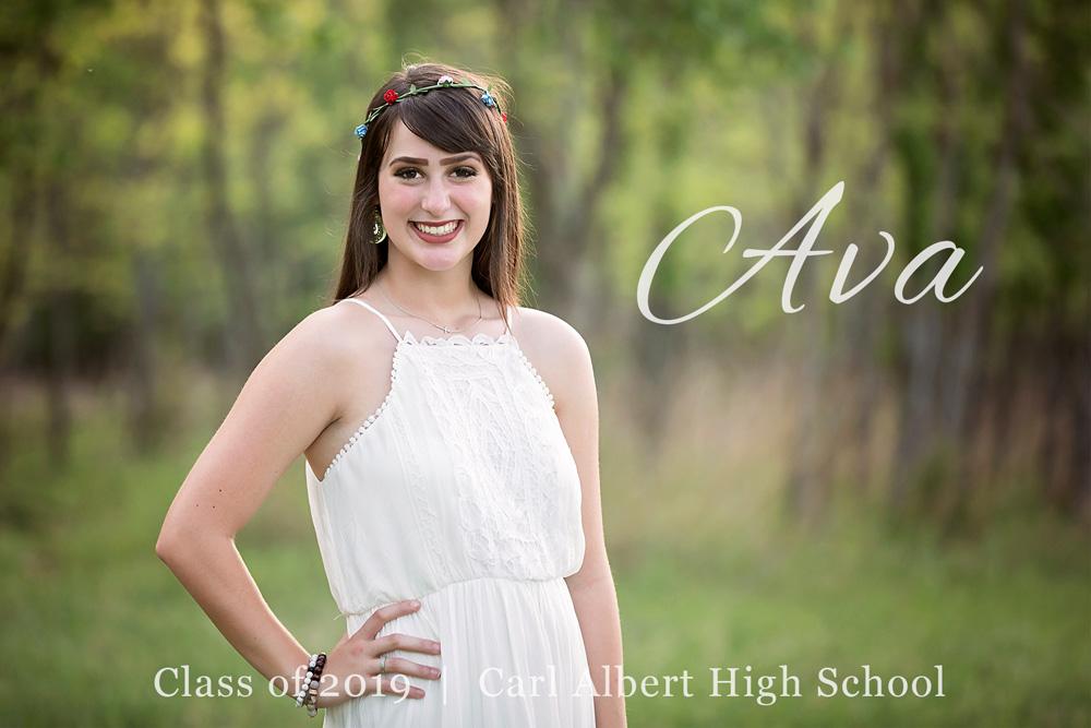 Senior-photographer-Amanda-Lynn-Oklahoma-Ava.jpg